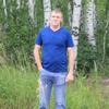 Евгений, 41, г.Буденновск