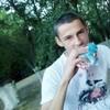 Алексей, 21, г.Каневская