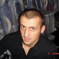 Armen, 35 лет, Дева, Москва