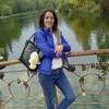 Марина, 33, г.Черноморское