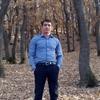 Наби, 38, г.Каспийск