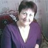 Галина, 63, г.Майкоп