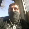 Алексей, 28, г.Коммунар