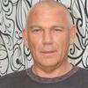 Игорь, 52, г.Короча