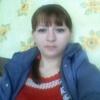 ксениЯ, 29, г.Мельниково