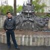 Денис, 34, г.Артем