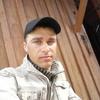 Федор, 28, г.Катайск