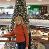 Лариса, 52, г.Калининград (Кенигсберг)