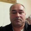 виктор барзов, 48, г.Нальчик