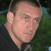 Олег 47 Нальчик