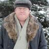 вячеслав, 48, г.Бугуруслан