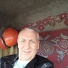 Алексей, 50, г.Новомосковск