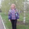 Светлана, 49, г.Чистополь