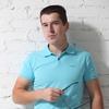 Анатоль, 28, г.Санкт-Петербург