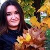 Гульнара, 28, г.Казань