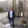 Дима, 42, г.Плавск