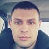 анатолий, 31, г.Березовский