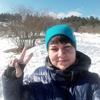 Леля, 28, г.Севастополь