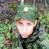 Сергей, 24, г.Североморск