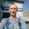 Alecs, 39, г.Шахты