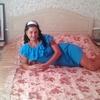 юлия, 35, г.Курганинск