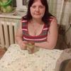 Екатерина, 34, г.Поронайск