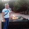 Ренат, 46, г.Иваново