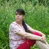 Валентина, 47, г.Калуга