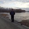 Сергей, 44, г.Кувандык