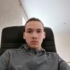 Ранис, 18, г.Альметьевск