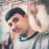 Сергей, 36, г.Нахабино