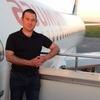 Дамир, 37, г.Большеустьикинское