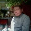 Александр, 58, г.Барнаул