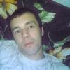 игорь, 25, г.Киренск