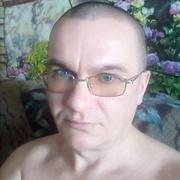 Дмитрий 40 Благовещенка