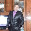 марат, 45, г.Новокузнецк