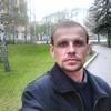 Саша, 39, г.Саров (Нижегородская обл.)