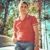 Олег, 39, г.Лениногорск