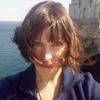 Алёна, 42, г.Москва
