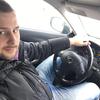 Александр, 23, г.Тарко (Тарко-сале)