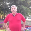 Михаил, 69, г.Пятигорск