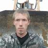 Павел, 29, г.Белово