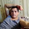 Ахмад Давлатов, 39, г.Шарыпово  (Красноярский край)