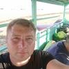Stanislav, 38, г.Ростов-на-Дону