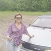 Александра, 43, г.Светогорск