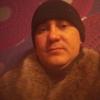 Val, 30, г.Игрим