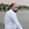 ibrabro, 27, г.Карабулак