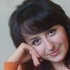 Галия, 36, г.Верхние Татышлы