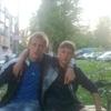 саня мирошниченко, 23, г.Новочеркасск