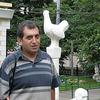 рафик, 55, г.Орел